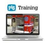 PIG® Maintenance Safety Training