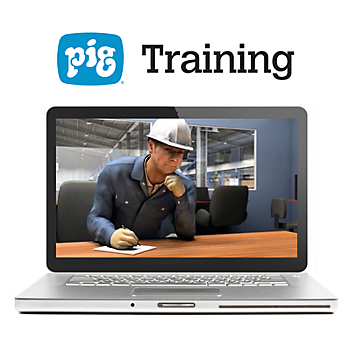 PIG® OSHA Recordkeeping Training
