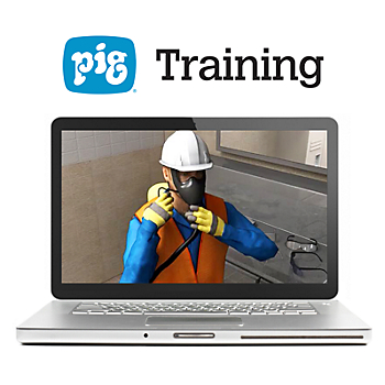 PIG® Personal Protective Equipment Training