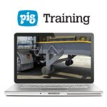 PIG® Portable Loading Ramps Training