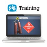 PIG® RCRA Training - Introduction