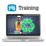 PIG® RCRA Training - Special Wastes and Other Requirements