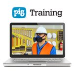 PIG® Respirator Basics Training