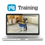 PIG® Safety and Health Training - Advanced