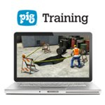 PIG® Safety and Health Training - Basic