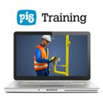 PIG® Safety Showers and Eye Washes Training
