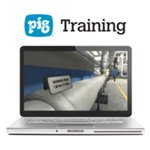 PIG® Steam Pipe Safety Training