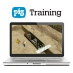 PIG® Trenching and Excavation Safety Training