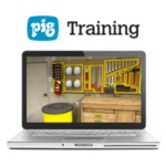 PIG® 5S Methodology Training