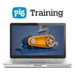 PIG® Belt Drive Adjustment Training