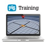 PIG® Centerlining Methodology Training