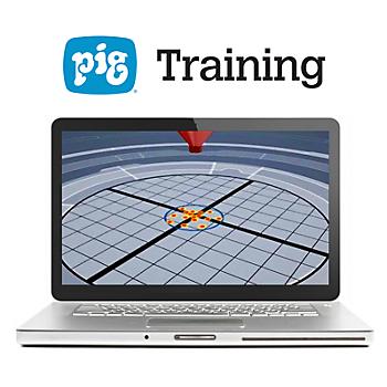 PIG® Centerlining Methodology Training