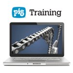 PIG® Chain Drive Basics Training