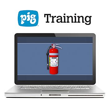 PIG® Compressed Air Fundamentals Training