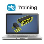 PIG® Conveyor Belt Replacement Training