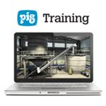 PIG® Conveyor Types and Components Training