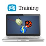 PIG® DC Motor Operation Training