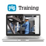 PIG® Equipment Maintenance and Reliability Training