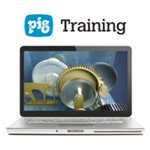 PIG® Gear Drive Basics Training