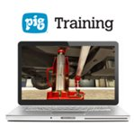 PIG® Hydraulic System Basics Training