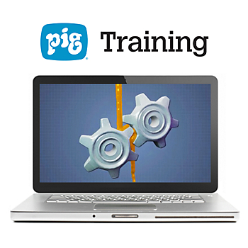 PIG® Lubricants and Oil Training