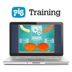 PIG® Meeting Customer Expectations Training