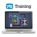 PIG® Motor Control Circuits and Functions Training