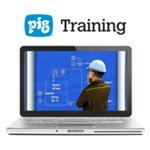 PIG® Process and Instrumentation Diagrams Training