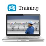 PIG® Process Control Charts Training