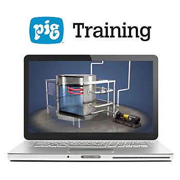 PIG® Process Control Fundamentals Training