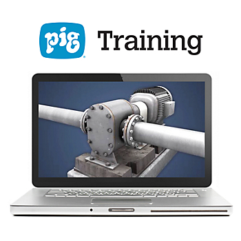 PIG® Pump Basics Training