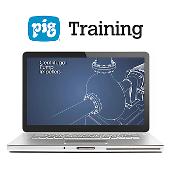 PIG® Pump Types and Applications Training