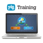 PIG® Understanding Facility Costs Training