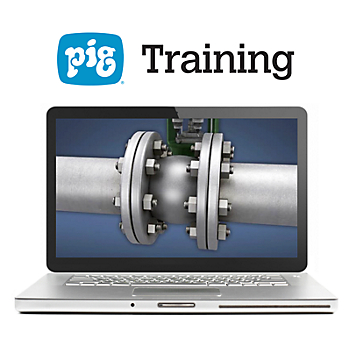 PIG® Valve Performance Training