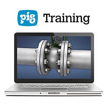 PIG® Valve Performance Training