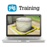 PIG® Spill Prevention, Control, and Countermeasures Training