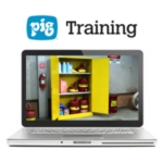 PIG® Flammable and Combustible Liquids Training