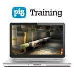 PIG® Line Breaking Training
