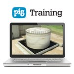 PIG® RCRA Training - Generator, Container and Tank Requirements