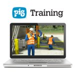 PIG® RCRA Training - Emergencies, Inspections, and Training