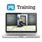 PIG® Slips, Trips, and Falls Training