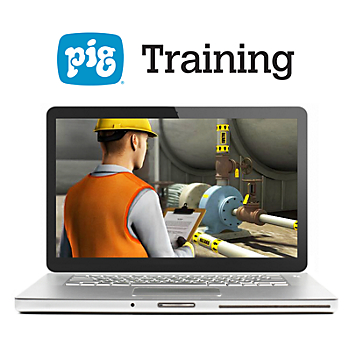 PIG® SPCC Inspections Training