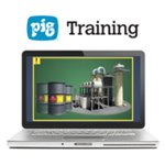 PIG® Pollution Prevention Best Practices Training