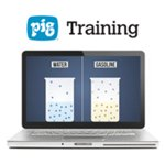 PIG® Volatile Solvent Spill Response Training