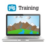 PIG® Construction Site Stormwater Runoff Control Training