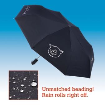 DryBrella Umbrella Image