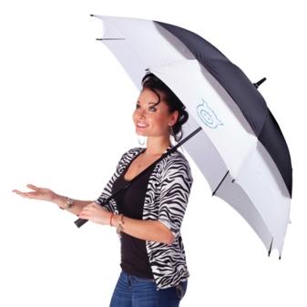 Pig Umbrella