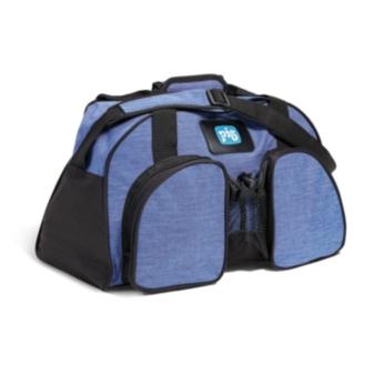 Weekender Bag Promo Image