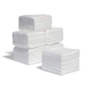 PIG® Meltblown Polypropylene Wipers