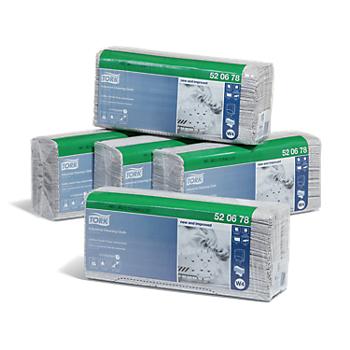 Tork® Premium Multipurpose Wipers
